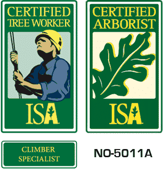 ISA_certified
